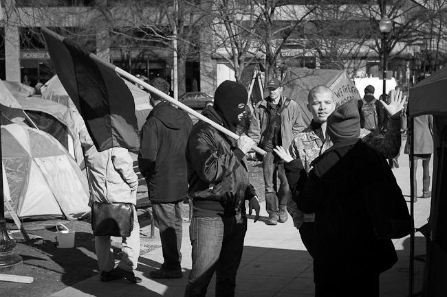 Occupy DC Showdown-4