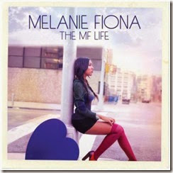 Melanie-Fiona-Interview-The-MF-Life