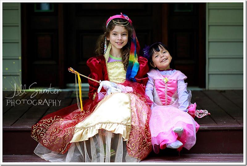 n-j-princess-5498