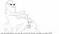 TwitAA 2013-10-11 22:23:35