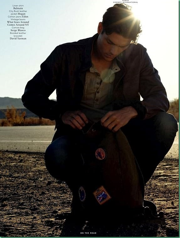 Tyson_Ballou_for_Vogue_Hommes_International_02