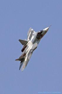T-50-PAK-FA-FGFA-Wallpaper-085-TN