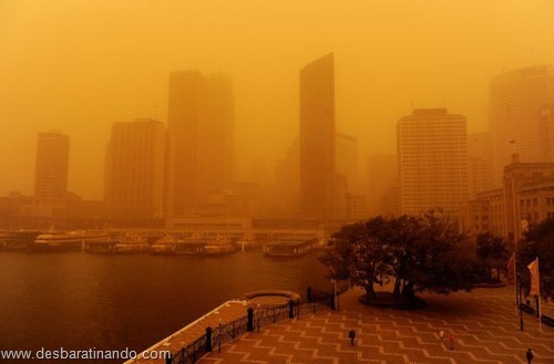 tempestade de areia desbaratinando  (21)