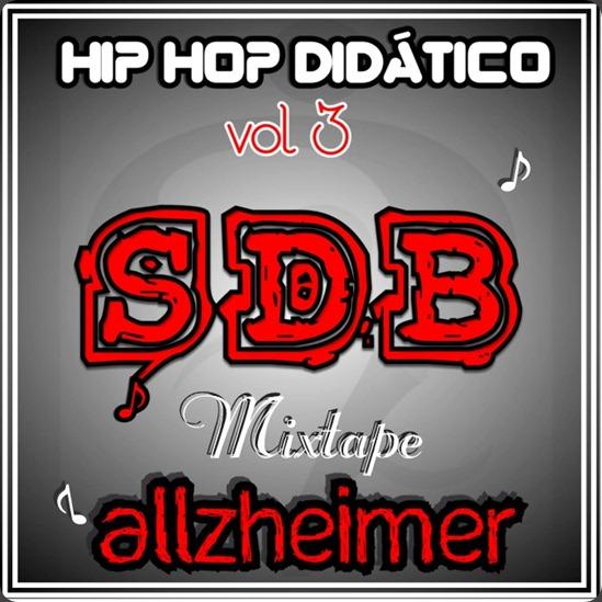 Pre_Capa_da_Mixtape_Allzheimer