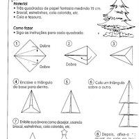 dobradura de árvore natal.jpg