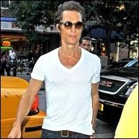 Matthew McConaughey 01