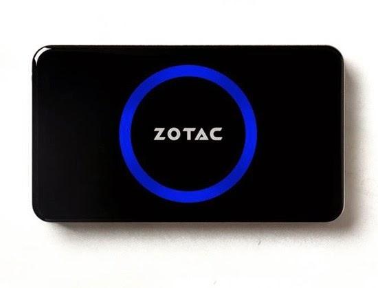 ZOTAC-ZBOX-PI320-pico-01