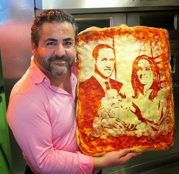 لوحات فنية البيتزا ابداع جديد image016-797441.jpg