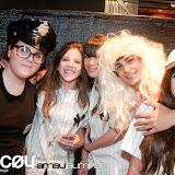 2013-07-13-senyoretes-homenots-estiu-deixebles-moscou-273