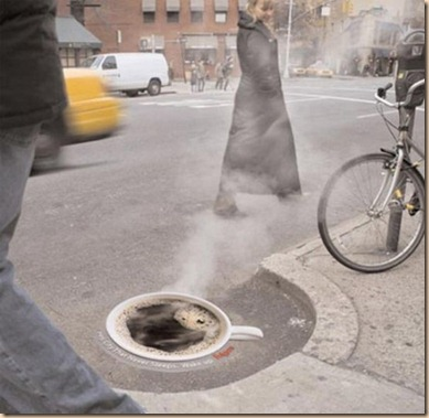 creative-guerrilla-marketing-ideas-part4-8-550x536