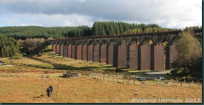 15-Big-Water-of-Fleet-Viaduct