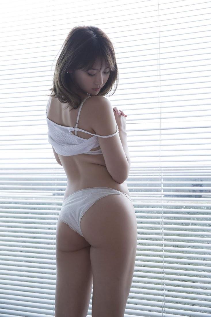galler201459 FRIDAYデジタル写真集 永尾まりや「癒やしのカラダ」 09020
