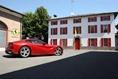 Ferrari-F12berlinetta-11
