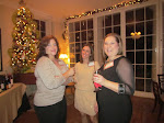 2013 M&J Christmas Party 2013-12-06 047.JPG