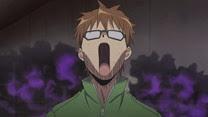 Gin no Saji Second Season - 01 - Large 25