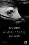 a-mediadora-livro6