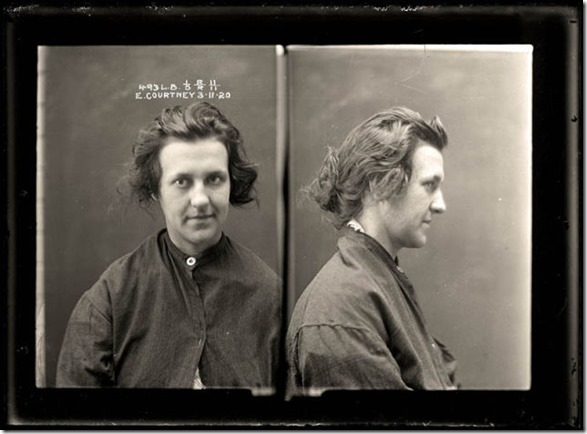 mugshots-1920s-28