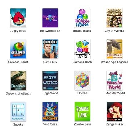 google_plus_games_disponiveis
