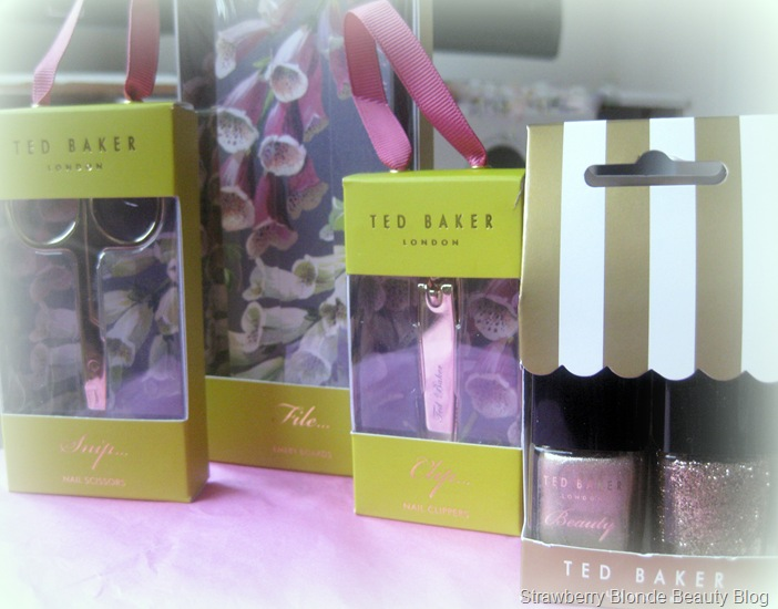 Ted-Baker-Duty-to-Beauty-manicure-set