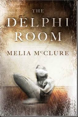 McClureM-DelphiRoom