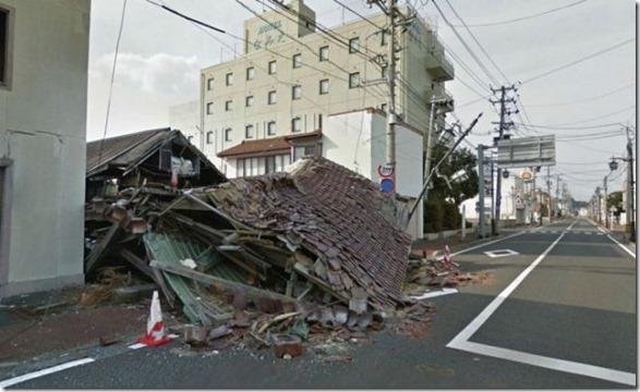 namie-ghost-town-japan-27