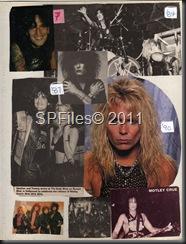Scrapbook 2-017