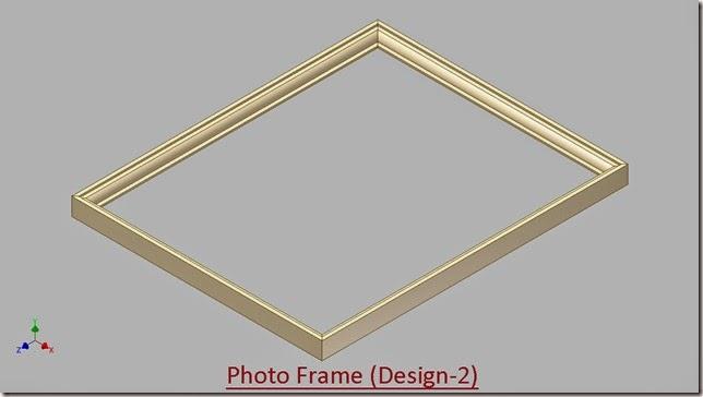 Photo Frame (Design-2)_1