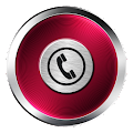 Auto Call Recorder APK for Bluestacks