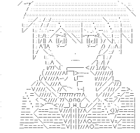Naegi Makoto Think (Danganronpa)