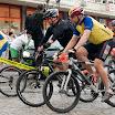 20090516-silesia bike maraton-013.jpg