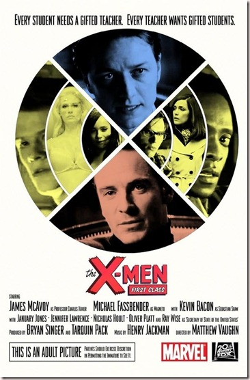x-men-first-class-fan-poster-4