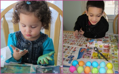 Egg coloring2