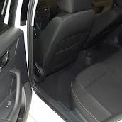 2013-Skoda-Rapid-Sedan-3.jpg