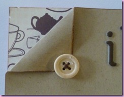 cappuccino (6)