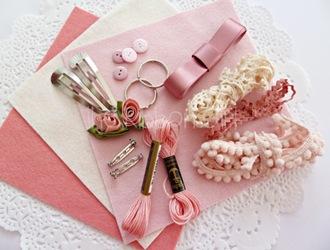 170439-mini-makes-pink