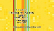 [HorribleSubs] Persona 4 The Animation - 01 [720p].mkv_snapshot_02.38_[2011.10.06_21.22.17]