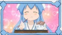 [KindaHorribleSubs] Shinryaku! Ika Musume S2 - 01 [720p].mkv_snapshot_00.42_[2011.09.26_13.25.36]
