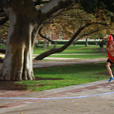 2012 Chase the Turkey 5K - 2012-11-17%252525252021.09.05-1.jpg