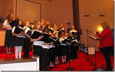 youthchoir12