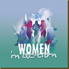 Frauen2014_BAU_M_QUADRAT4_2013x02x27_web_400x400_large