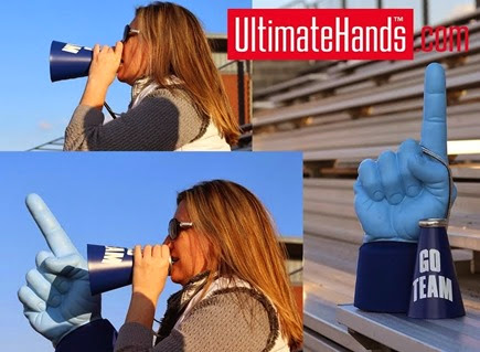 Ultimate-Hands-megaphone4