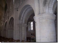 2012.08.23-002 intérieur de l'église