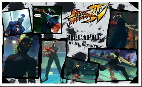 Decapre___Cammy_Mod_for_SFIV_by_IceBreakker