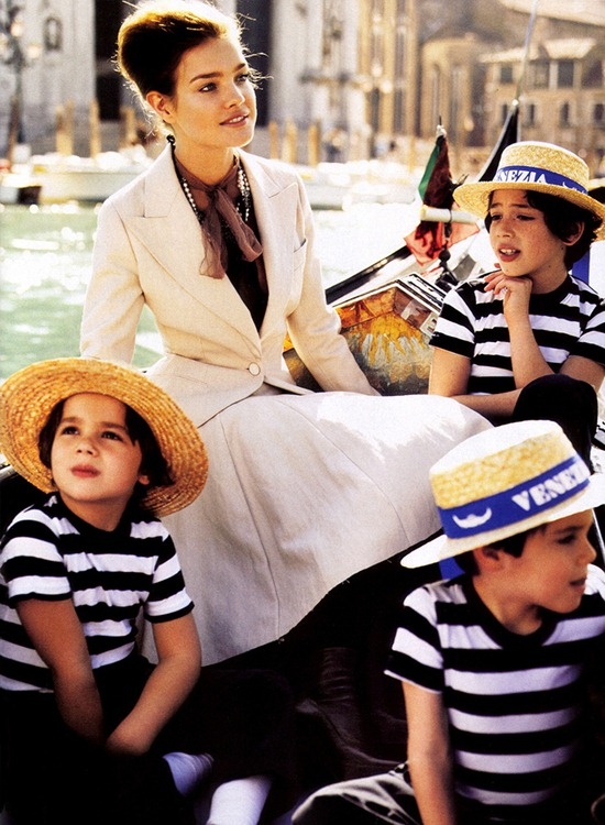 vogue-us-july2005-natalia-vodianova-9