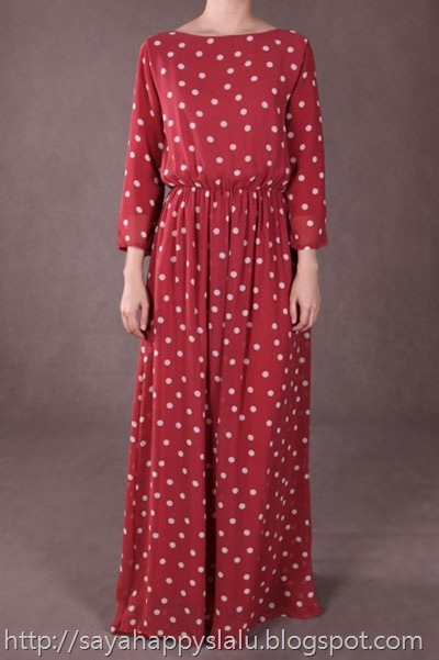 penny-chiffon-maxi-dress-dark-pink