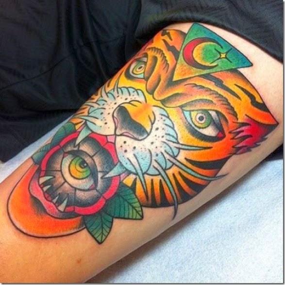 awesome-tattoos-art-016
