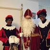 2010 - Sinterklaas Lova