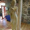 Ilme ja Riho Kuld - näituse avamine Moostes 2011