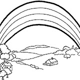 somewhere-over-the-rainbow-coloring-page.jpg