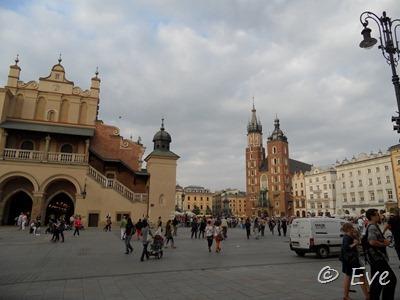 Polen 08-12 213